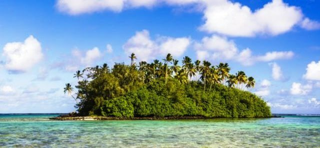 rarotonga-little-island getaway cook islands